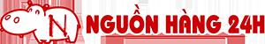 logo Về chúng tôi